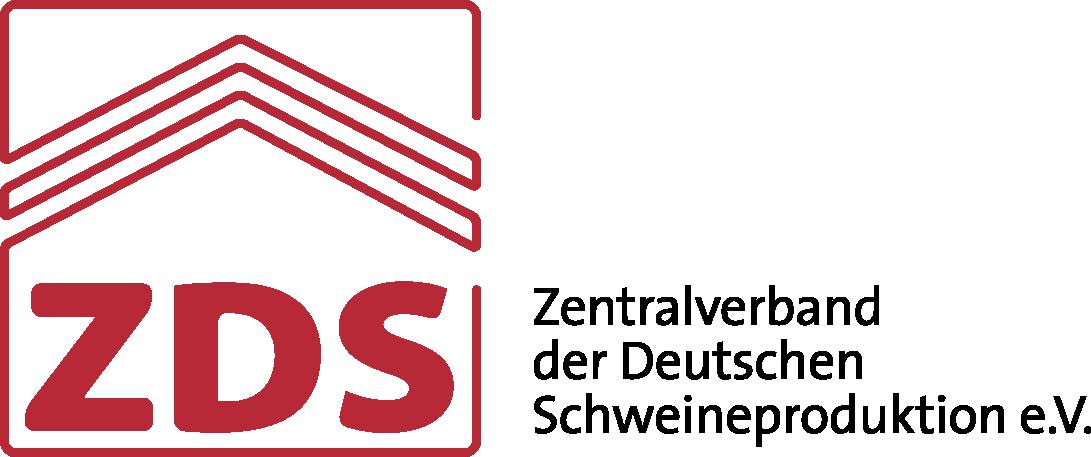 Zentralverband der Deutschen Schweineproduktion e.V.